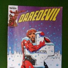 Cómics: DAREDEVIL Nº 15. Lote 53259176
