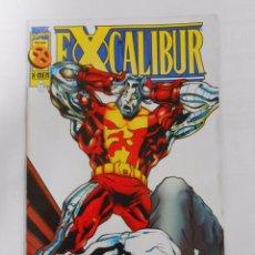 Cómics: EXCALIBUR Nº 68. FORUM. MARVEL COMICS. X-MEN. TDKC9. Lote 53441632