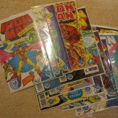 Cómics: IRON MAN -VOL. 2 COMPLETA. Lote 53489483
