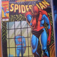 Cómics: SPIDERMAN JOHN ROMITA #31 (FORUM, 2001). Lote 53995257