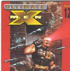 Cómics: ULTIMATE X MEN Nº 12. Lote 54032727