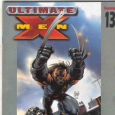 Cómics: ULTIMATE X MEN Nº 13. Lote 54032738