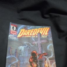 Cómics: MARVEL KNIGHTS - DAREDEVIL - Nº 3 - FORUM - . Lote 54216585