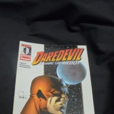 Cómics: MARVEL KNIGHTS - DAREDEVIL - Nº 4 - FORUM - . Lote 54216607
