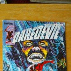 Comics: DAREDEVIL VOLUMEN 1 NUMERO 37 FORUM. FRANK MILLER.. Lote 54410363