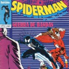 Cómics: COMIC FORUM 1988 SPIDERMAN VOL1 Nº 149 BUEN ESTADO. Lote 54422293