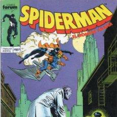 Cómics: COMIC FORUM 1988 SPIDERMAN VOL1 Nº 148 BUEN ESTADO. Lote 54422340