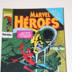 Marvel Heroes 72 Forum