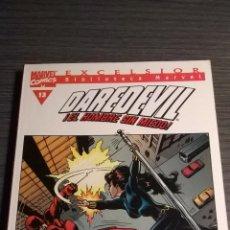 Comics : DAREDEVIL Nº 13 - EXCELSIOR BIBLIOTECA MARVEL. Lote 54524831