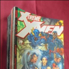 Cómics: X-TREME X-MEN. COLECCION COMPLETA. 41 EJEMPLARES. FORUM.. Lote 54642132