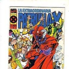 Cómics - LA EXTRAORDINARIA PATRULLA X Nº 1 FORUM X MEN - 55158356