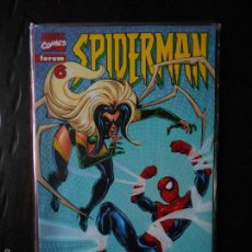 Cómics: SPIDERMAN TOMO Nº 6 - FORUM - MARVEL (K1). Lote 55170175