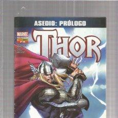 Comics: THOE 29. Lote 55345424