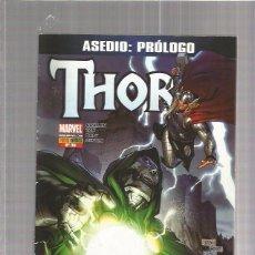 Comics: THOR 30. Lote 55345436