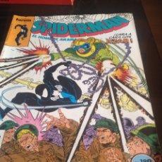 Fumetti: SPIDERMAN 189. Lote 55772627
