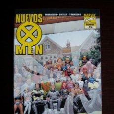 Cómics: X-MEN VOL. 2 Nº 85 - FORUM (MARVEL). Lote 56278742