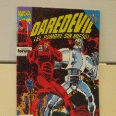 Cómics: DAREDEVIL VOL. 2 Nº 20 - FORUM. Lote 56506502