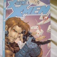 Cómics - X TREME X MEN Nº 8 FORUM - 56566583