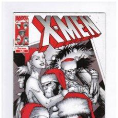 Comics: X-MEN VOL 1 Nº 68 - FORUM. Lote 56618418