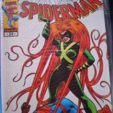 Cómics: SPIDERMAN JOHN ROMITA #24 (FORUM, 2000). Lote 56934244