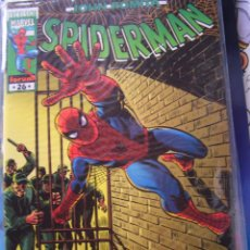 Cómics: SPIDERMAN JOHN ROMITA #26 (FORUM, 2001). Lote 56934310