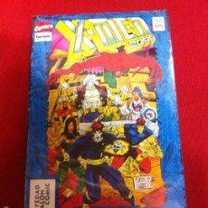 Comics : FORUM X-MEN 2099 SERIE DE 12 NUMEROS EN MUY BUEN ESTADO. Lote 57025119