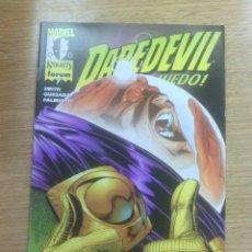 Cómics: DAREDEVIL VOL 5 #7 (MARVEL KNIGHTS). Lote 57119884