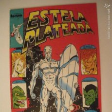 Cómics: ESTELA PLATEADA NUMERO 15. Lote 57291919