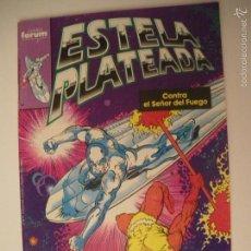 Cómics: ESTELA PLATEADA NUMERO 14. Lote 57291924