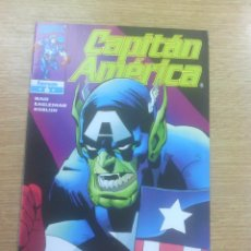 Cómics: CAPITAN AMERICA VOL 4 #6. Lote 57373493