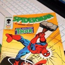 Cómics: SPIDERMAN 99 VOLUMEN 1 FORUM. Lote 57373908