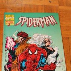 Cómics: SPIDERMAN 2 VOLUMEN 2 FORUM. Lote 57374098