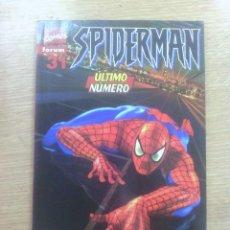 Cómics: SPIDERMAN VOL 3 #31. Lote 57565348