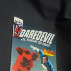 Cómics: DAREDEVIL - VOL. 2 - Nº 8 - FORUM -. Lote 155647306