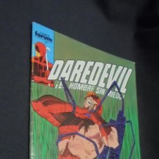 Cómics: DAREDEVIL - VOL. 2 - Nº 11 - FORUM -. Lote 155647440