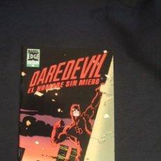 Comics: DAREDEVIL EL HOMBRE SIN MIEDO VOL. 2 Nº 6 MARVEL EDGE - FORUM - IMPECABLE . Lote 57928452
