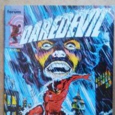 Cómics: DAREDEVIL VOL. 1 Nº 37 - FORUM. Lote 289615498