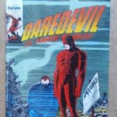 Fumetti: DAREDEVIL VOL. 2 Nº 3 - FORUM. Lote 57933268