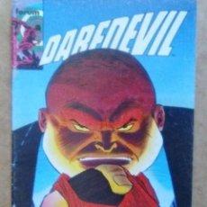 Fumetti: DAREDEVIL VOL. 2 Nº 4 - FORUM. Lote 57933276
