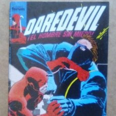 Cómics: DAREDEVIL VOL. 2 Nº 14 - FORUM. Lote 57933341