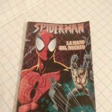 Cómics: COMIC SPIDERMAN FORUM Nº 1. Lote 57981108