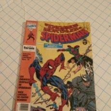 Cómics: COMIC SPIDERMAN FORUM Nº 1. Lote 57981118