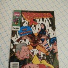 Cómics: COMIC FACTOR X Nº 103. Lote 57990798
