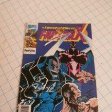 Cómics: COMIC FACTOR X Nº 70. Lote 57991051