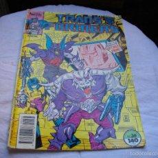 Cómics: COMICS - FORUM - TRANSFORMERS - Nº 36 - VER FOTOS - MIRAR TODOS MIS LOTES DE TEBEOS. Lote 58180481