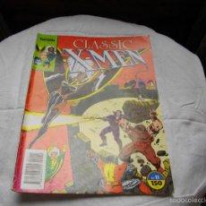 Cómics: COMICS - FORUM - CLASSIC X-MEN - Nº 11 - VER FOTOS - MIRAR TODOS MIS LOTES DE TEBEOS. Lote 58290783