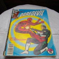 Cómics: COMICS - FORUM - DAREDEVIL- Nº 16 - VER FOTOS - MIRAR TODOS MIS LOTES DE TEBEOS. Lote 58321903