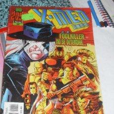 Cómics: X-MEN 2099 VOL 2 Nº 12 MARVEL COMICS. FORUM.. Lote 58505019