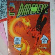 Cómics: DAREDEVIL Nº 12. VOL. 2. MARVEL. COMICS FORUM.. Lote 58505036