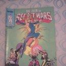Cómics: COMIC SECRET WARS II, Nº 26. Lote 58537640